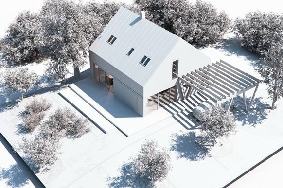 001-projekt-rodinneho-domu-ve-Zdibech-02