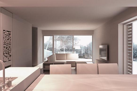 001-projekt-rodinneho-domu-ve-Zdibech-03